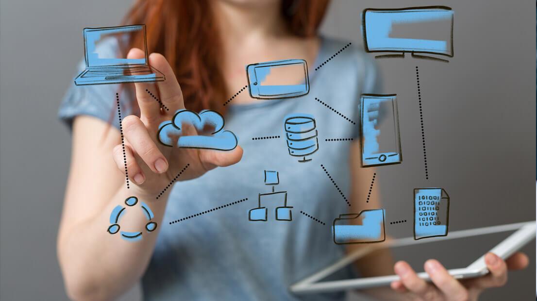 foerderung digitalisierung