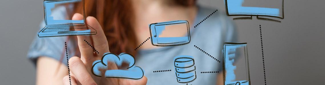 förderung digitalisierung leipzig